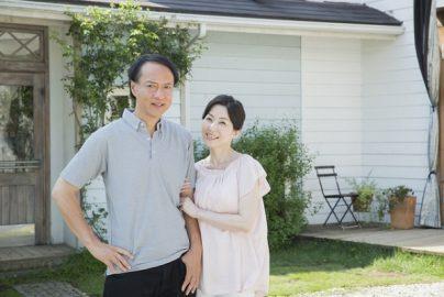 意外にいる「キャッシュで住宅購入」 住宅ローンを組まなくても還付される税金とはのサムネイル画像