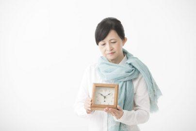 妻の老後不安「夫の先立ち」で年金はいくら減る?のサムネイル画像