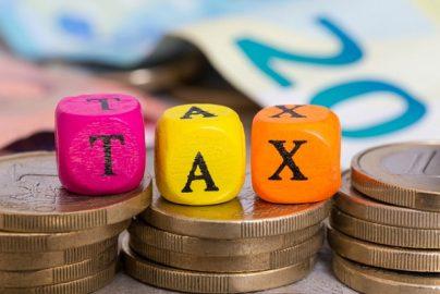5月に勤務先で渡される「税の通知書」 ふるさと納税した人は注目のサムネイル画像