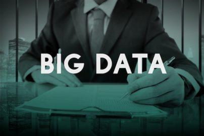 経産省、企業ビッグデータを活用する「データバンク」創設へのサムネイル画像