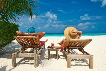 なぜ、銀行員は「連続1週間」の休暇が取れるのか?「休暇の予定」を変更してはいけない理由のサムネイル画像