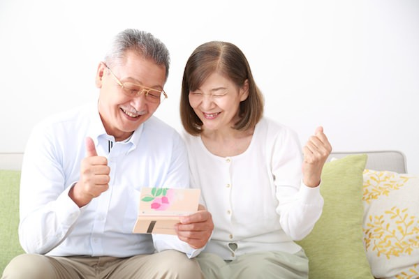 「老後資金1億円」は本当に必要?知っておきたい計算方法