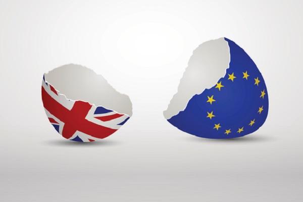 Brexit,ポンド暴落,英国,EU