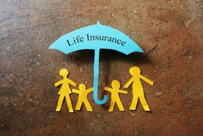 年末年始「保険の見直し」 ライフステージ別に必要な保険は?のサムネイル画像