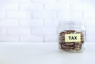 富裕層への「課税強化」 知っておきたい3つの税制改正のサムネイル画像