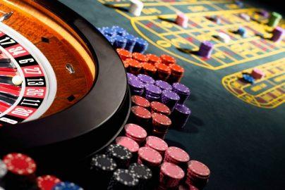 カジノ「仲介業者」は全面的に排除へ 反社会勢力の進出警戒のサムネイル画像