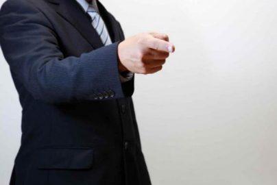 「ビジネスの修羅場」を乗り切るコミュニケーション術のサムネイル画像