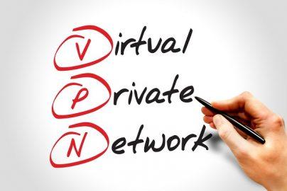「中国で制限」と報道された「VPN」とは何かのサムネイル画像