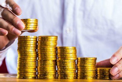 貧乏農家から100億円の資産形成 本多静六の「強制貯蓄法」とは?のサムネイル画像