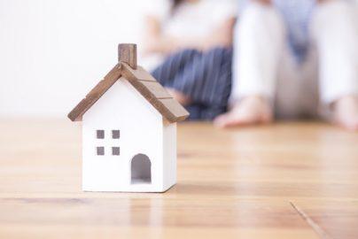 損をしないために知っておきたい 住宅ローンの返済プランの選び方のサムネイル画像