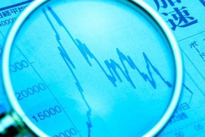 株主優待の獲得後に生じやすい「株価下落リスク」どう対応?のサムネイル画像