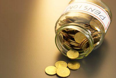 iDeCo(イデコ)の金融機関選び どうやってはじめたらいいか?のサムネイル画像