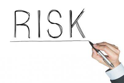iDeCo(イデコ)で損したくない 「リスク」の勘違いとは?のサムネイル画像