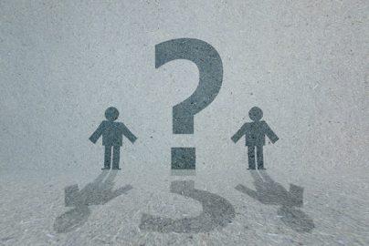 iDeCoの「チョットした疑問」を解消してくれる無料サイト7選のサムネイル画像