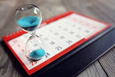 民泊新法が成立、営業日数の上限180日めぐり賛否 自治体は規制上乗せ検討のサムネイル画像