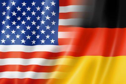 トランプ政権がドイツを失速させる?「EUをゆるがす外的脅威」のサムネイル画像