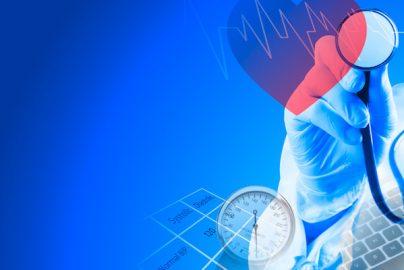 アンジェスが東証マザーズ「週間出来高」首位に 高血圧DNAワクチンの報で人気化のサムネイル画像