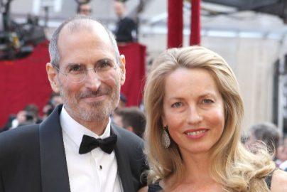 世界の「女性」大富豪ランキング 2016年版 起業家はいない?のサムネイル画像