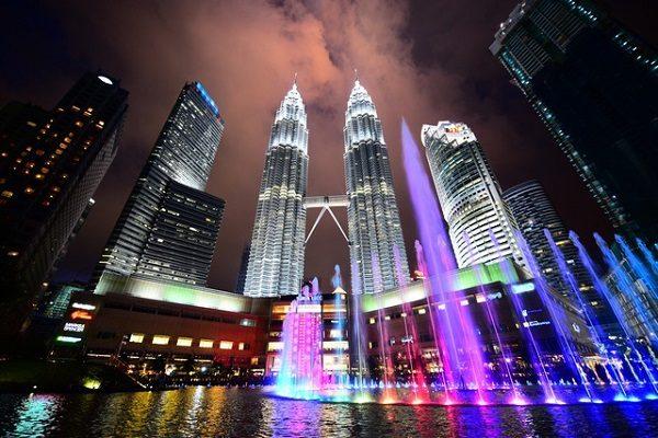 夫婦2人なら月14万円前後で豊かな生活ができる「マレーシア」