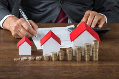 多世帯住宅なら最大215万円を国から補助金交付 さらに自治体独自のメリットものサムネイル画像