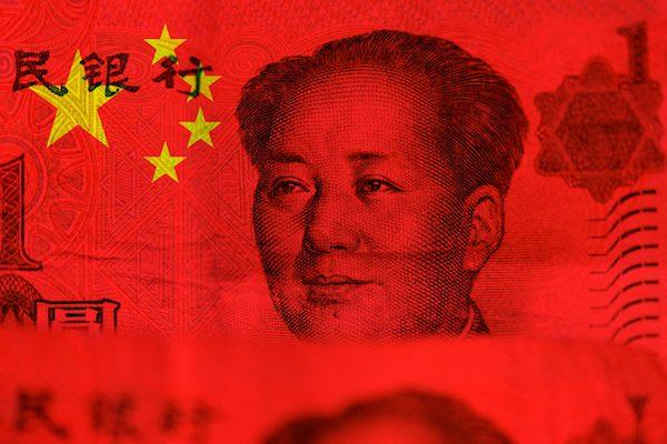 【中国経済】楽観ムード広がる中で「潜在するデフォルトリスク」などを警戒
