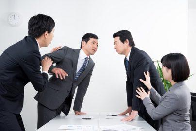 社内に反対者がいなくなる「とっておきの秘策」のサムネイル画像
