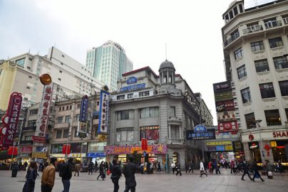 中国の小売業「大量閉店時代」の到来、ネット通販の影響以外の理由とはのサムネイル画像