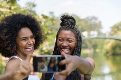 モバイルが男女所得格差の縮小に貢献?ケニアで2万世帯が貧困から脱出のサムネイル画像