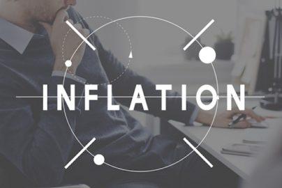 インフレの足音「値上げ続々」アサヒ、ビール売価引き上げ好感のサムネイル画像