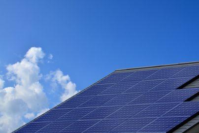 長いお付き合いだからこそ 良い太陽光投資の選び方のサムネイル画像