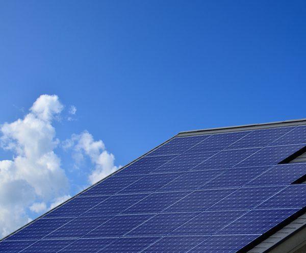 長いお付き合いだからこそ 良い太陽光投資の選び方