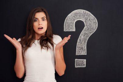 「定価」と「希望小売価格」の違い分かりますか? 価格の意味を理解し、賢い消費者になろうのサムネイル画像