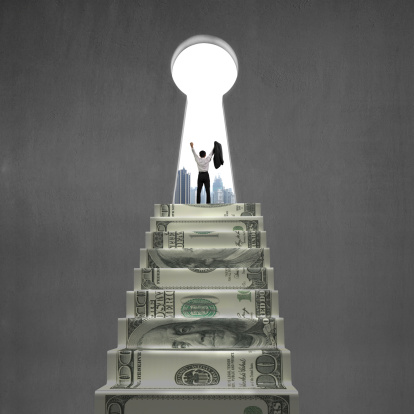 非正規雇用にも見つかる賃上げの動き―募集時で時給3%増・JBRC調査のサムネイル画像
