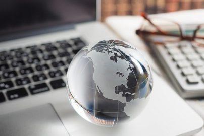 初めての「海外投資」失敗するお決まりのパターンとは?のサムネイル画像