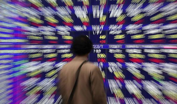 【週間為替展望】今週発表の「2つ」の経済指標に注目!のサムネイル画像