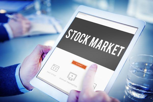 ネット証券は「投資先」として魅力があるか?のサムネイル画像