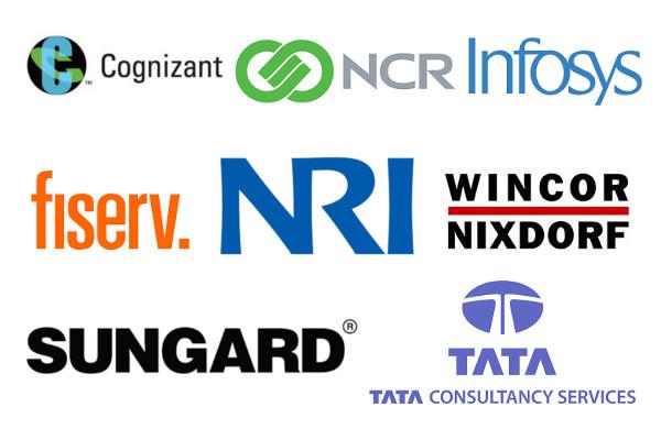 fintech_ranking_logos