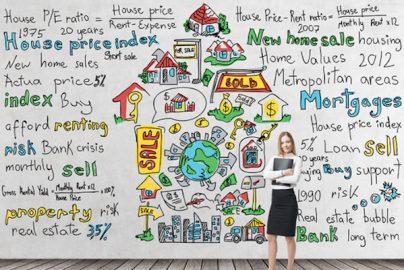不動産投資はフルローンで実現できる?のサムネイル画像
