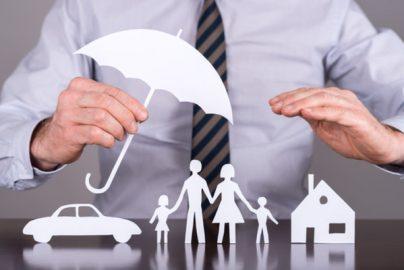 40代の生命保険 加入や見直しを検討中なら知りたい3つの考え方のサムネイル画像