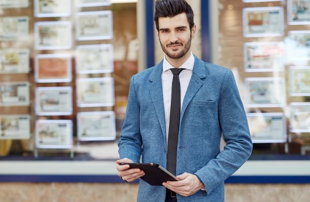 (写真=StockLite/Shutterstock.com)