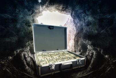 自己資金0から始める不動産投資「フルローン」という選択肢のサムネイル画像