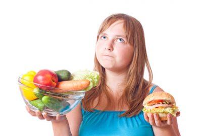 医師が教える 腸と体にいい食生活のコツのサムネイル画像