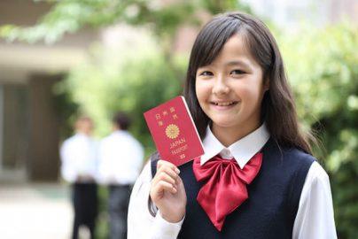 子どもの海外留学「お金の管理」で知っておきたい2つのポイントのサムネイル画像
