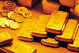 ヘッジファンドがゴールドを投げ始めた?金価格は復活できるか?のサムネイル画像