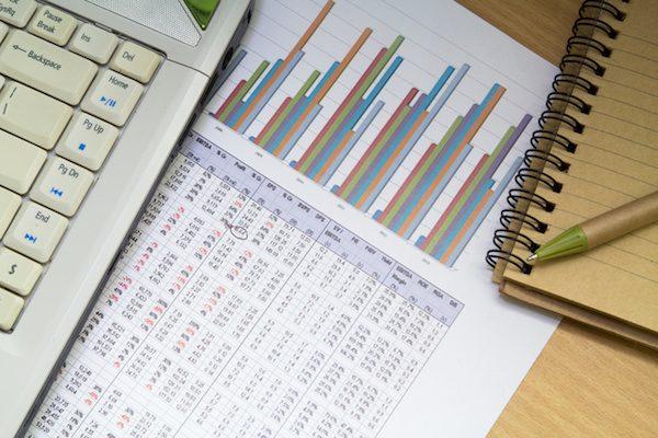 複雑な不動産経営管理をソフト活用で対処