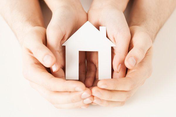 同僚同士で結婚した場合、住宅手当はどうなる?