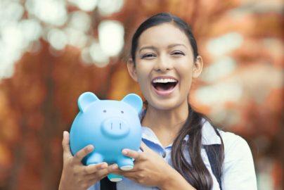 老後資金は保険で貯まる? 3種類の保険を解説のサムネイル画像