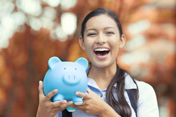老後資金は保険で貯まる? 3種類の保険を解説
