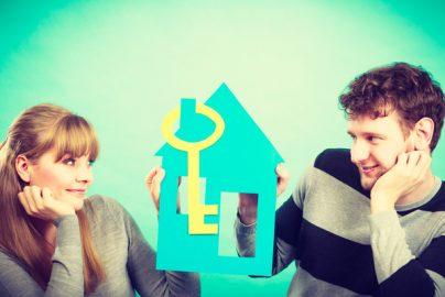 どう変わる?住宅購入を見据えたライフプランのサムネイル画像