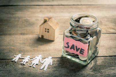 家計を上手にやりくりする時、まずは保険を見直してみよう!のサムネイル画像